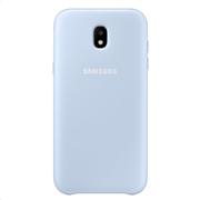 Samsung Dual Layer Cover J5 2017 Blue