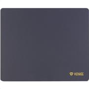 Yenkee Mousepad Ultra Thin YPM 2000GY - Γκρι