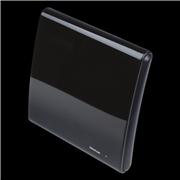 Sencor Εσωτερική Κεραία Τηλεόρασης 20dB SDA-300