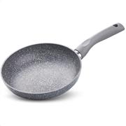 Lamart τηγάνι αλουμινίου 24cm LT1002