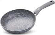 Lamart τηγάνι αλουμινίου 20cm LT1001