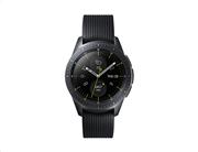 """Samsung SM-R810 Galaxy Watch 42mm"""" Black"""