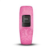 Garmin Vivofit Jr 2 Adjustable Disney Princess Pink