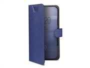 Celly Case Wally Unica Grip Univ Book Blue XXXL