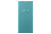 Samsung Θήκη Led View Cover S10 Green