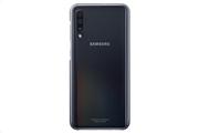 Samsung Gradation Cover Galaxy A50 Black