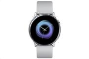 Samsung Galaxy Watch Active Silver