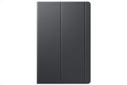 Samsung Book Cover Galaxy Τab S6 Gray
