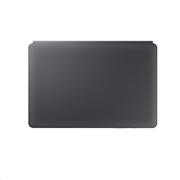 Samsung Book Cover Keyboard Galaxy Τab S6 Grey