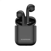 Riversong True Wireless Earphones Air X18 Black