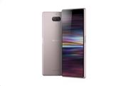 Sony Xperia 10 Κινητό Smartphone Pink