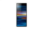 Sony Xperia 10 Plus Κινητό Smartphone Black