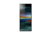 Sony Xperia 10 Plus Κινητό Smartphone Silver