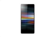 Sony Xperia L3 Κινητό Smartphone Silver