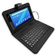 "NOD Universal θήκη προστασίας και μεταφοράς για tablet 7"" TCK-07"