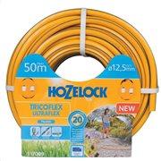 "Hozelock Ultraflex 1/2"" 30M"