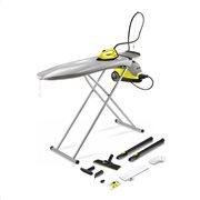 Karcher Μονάδα Σιδερώματος Ατμού SI 4 Easyfix (yellow) Iron Kit EU