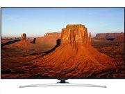 "TV Hitachi 65""L-Smart UHD 65HL7000"