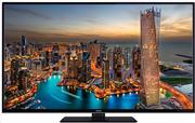 """Hitachi TV 49"""" K-Smart UHD 49HK6000"""