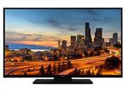 TV Kydos 49'' Smart FHD WiFi K49WF22CD