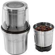 PROFI COOK Συσκευή για άλεσμα καφέ 200W  PC-KSW 1021