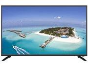 Kydos Τηλεόραση 43'' Full HD K43NF22SD