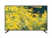 Kydos Smart TV 50'' Ultra HD 4K K50WU22SD00