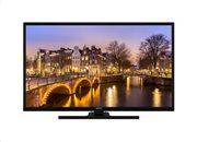 "TV Hitachi 32"" E-Smart HD 32HE2200"