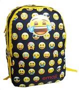 """Emoji Σακίδιο 18"""" Paxos 167931"""
