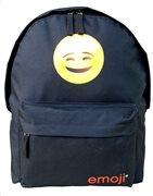 """Emoji Σακίδιο Οβάλ 16"""" Paxos 168006"""