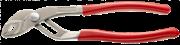 Facom Γκαζοτανάλια 250mm 170A.25PB
