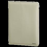 Hama Tablet Portfolio ''Strap'' καφέ για συσκευές έως 17.8 cm (7)