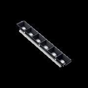Ideal Lux MODULO FLUO Modulo Accent 13W 4000K 199030