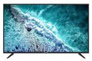 """Blaupunkt Smart TV 43"""" 4K Ultra HD BN43U2042FEB"""