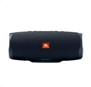 JBL Charge 4 φορητό Bluetooth ηχείο Αδιάβροχο IPX7 (Black)