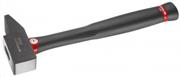 Facom Σφυρί μηχανικού με λαβή γραφίτη 200C.40PB