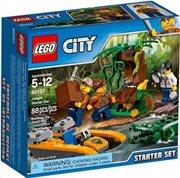 LEGO® σετ εκκίνησης της ζούγκλας