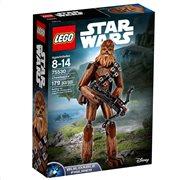 LEGO® chewbacca™