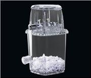 Cilio Παγοθραύστης Ακρυλικός Basic Basic