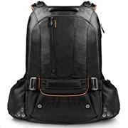 Everki Beacon Backpack για Laptop έως 18'' EKP117NBKC