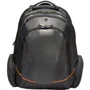 "Everki Flight Backpack για Laptop έως 16"" EKP119"