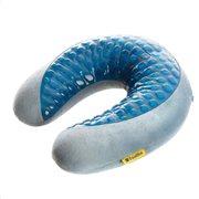 Travel Blue μαξιλάρι λαιμού Gel Light  Blue
