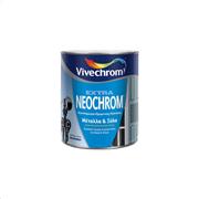 Vivechrom στόκος σπατουλαρίσματος Neopal Stucco 5kg