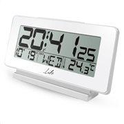 LIFE Ψηφιακό ρολόι ACL-200