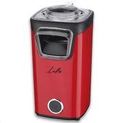 LIFE Συσκευή για ποπ-κορν, 1100W, Cinema