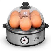 Life Βραστήρας αυγών 7 θέσεων 360W