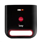 Izzy Σαντουιτσιέρα-Τοστιέρα Milano M-11 800W