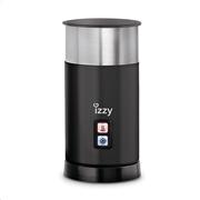 Izzy Συσκευή για αφρόγαλα Latteccino 223634