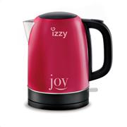 Izzy Βραστήρας Joy Red IZ-3004 223661
