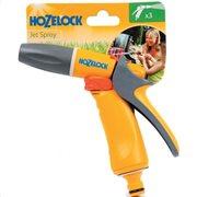 Hozelock Πιστόλι ψεκασμού Jet Spray
